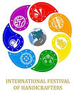 international festival of handicrafters