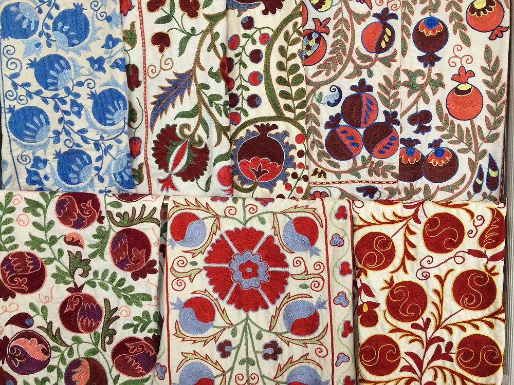 suzani_embroidery