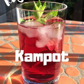 Rezept: Kampot