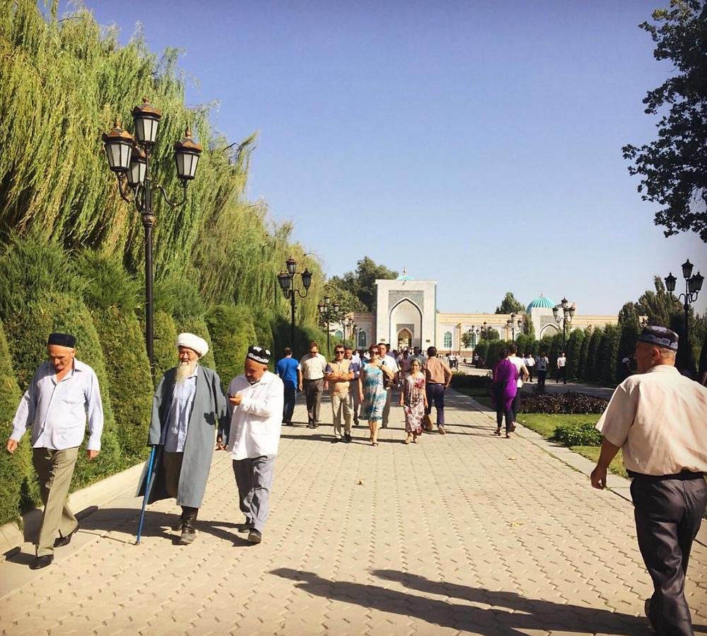 al-buchari_samarkand