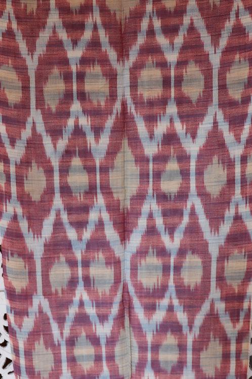 Baumwolle Schal klein