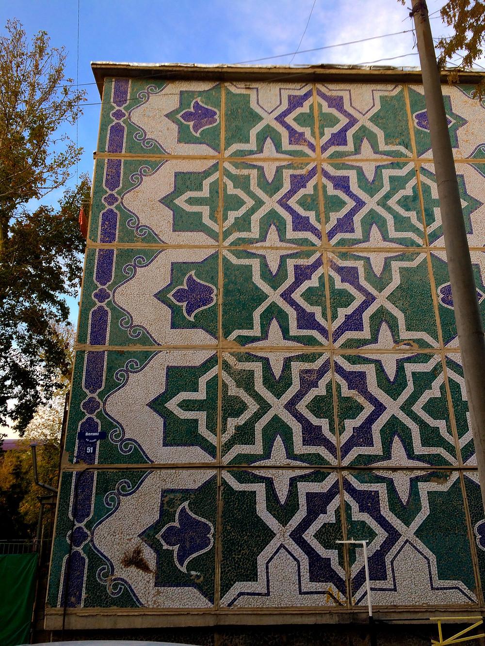 Plattenbau_usbekistan