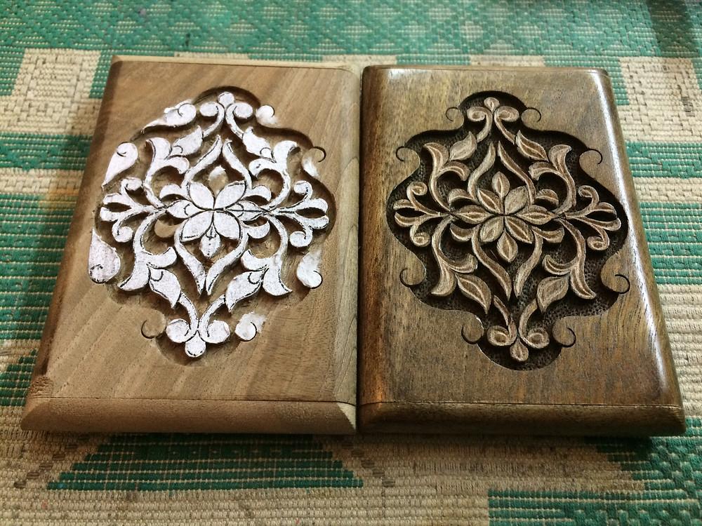 wood_carving_handicraft