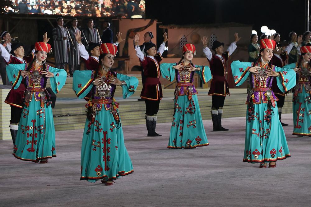folklore_karakalpakistan_handicrafters_festival