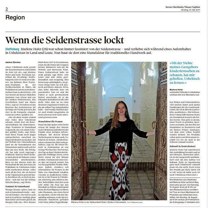 thunertagblatt_seidenstrasse