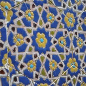 Uzbek: perfect tense / Usbekisch: Perfekt