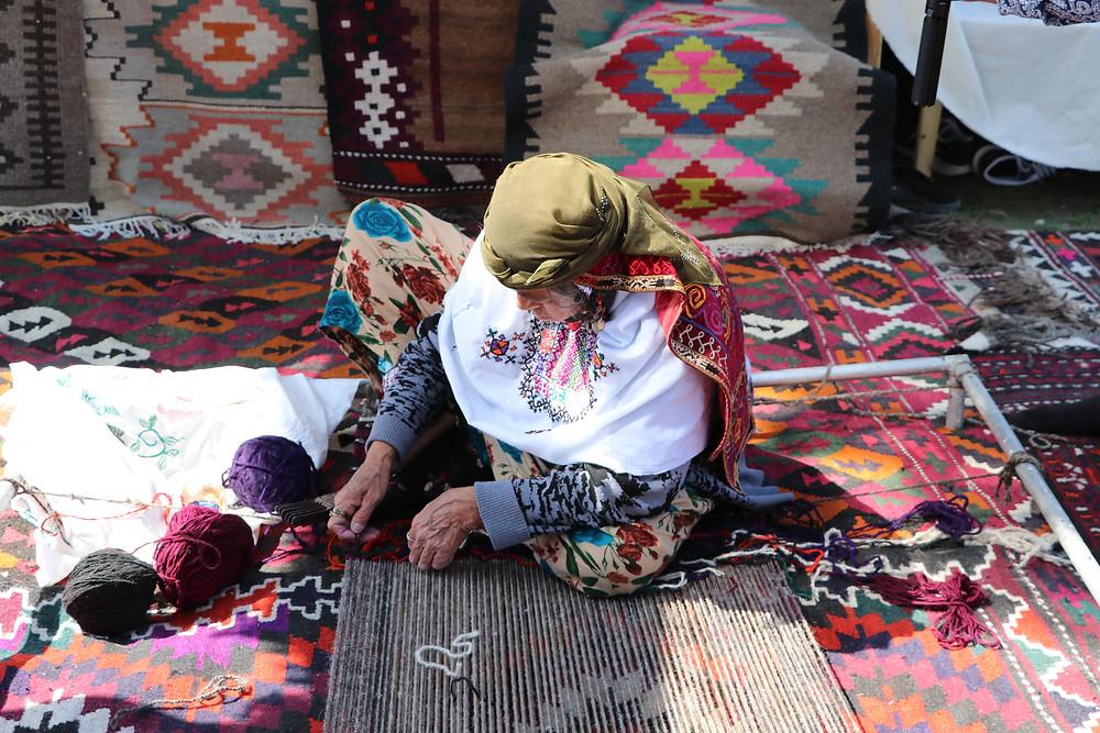 woolcarpet_uzbekistan
