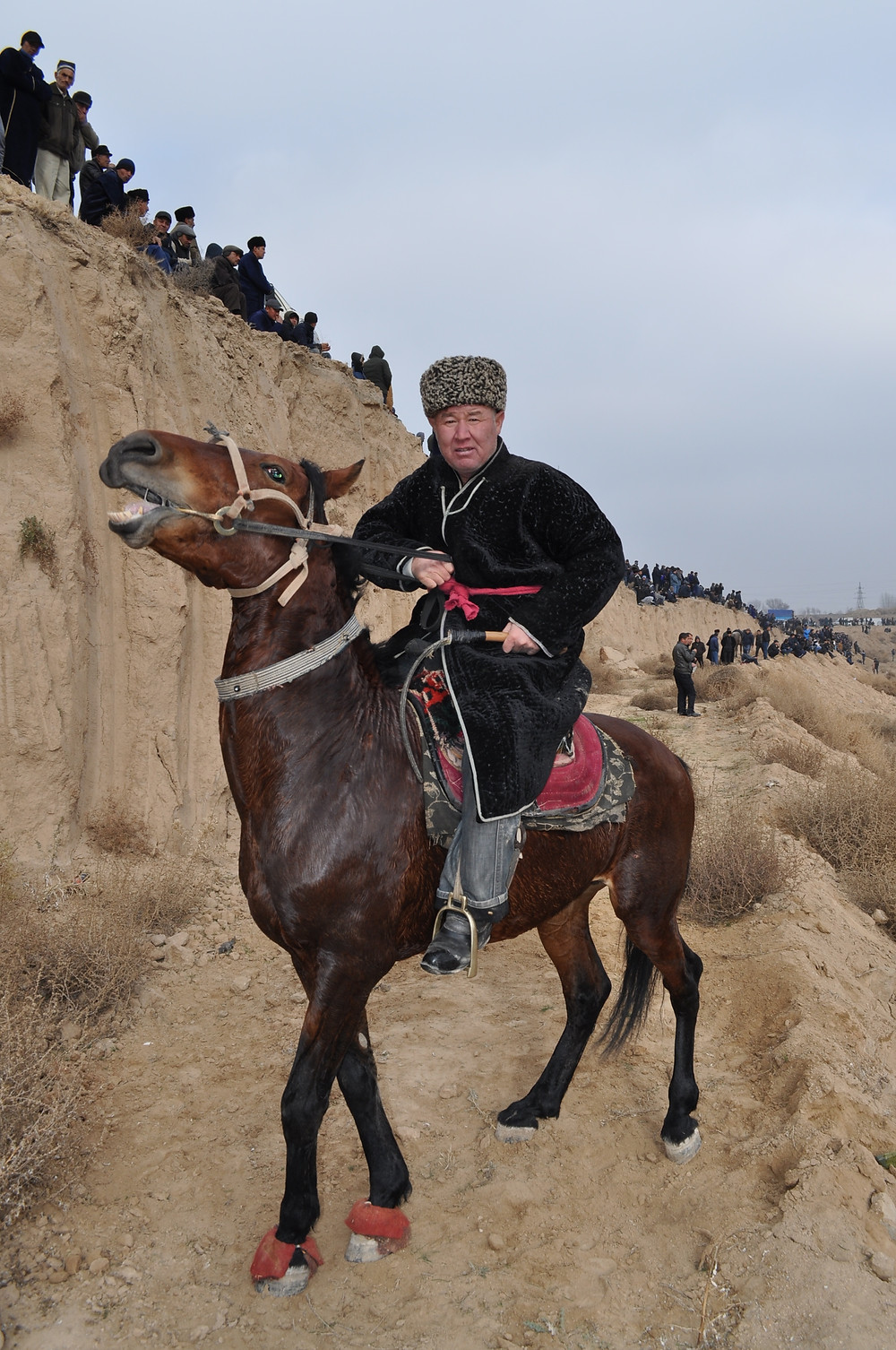 kupkari_player_uzbekistan
