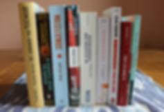 books central asia.JPG