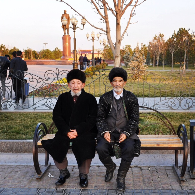 elderly_men_uzbekistan