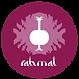 Verein Rahmat Logo.png