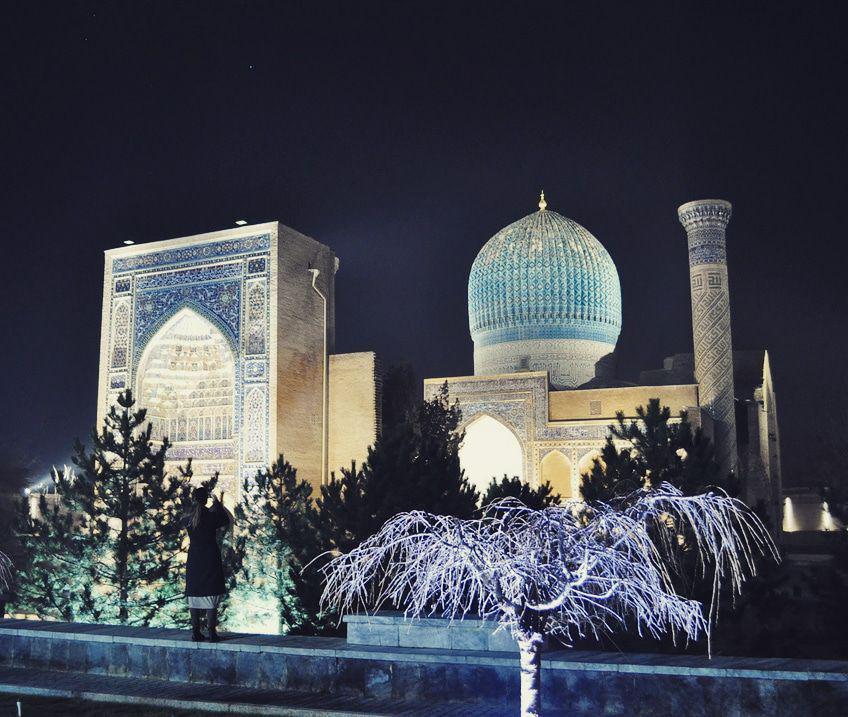 gur_amir_samarkand_winter