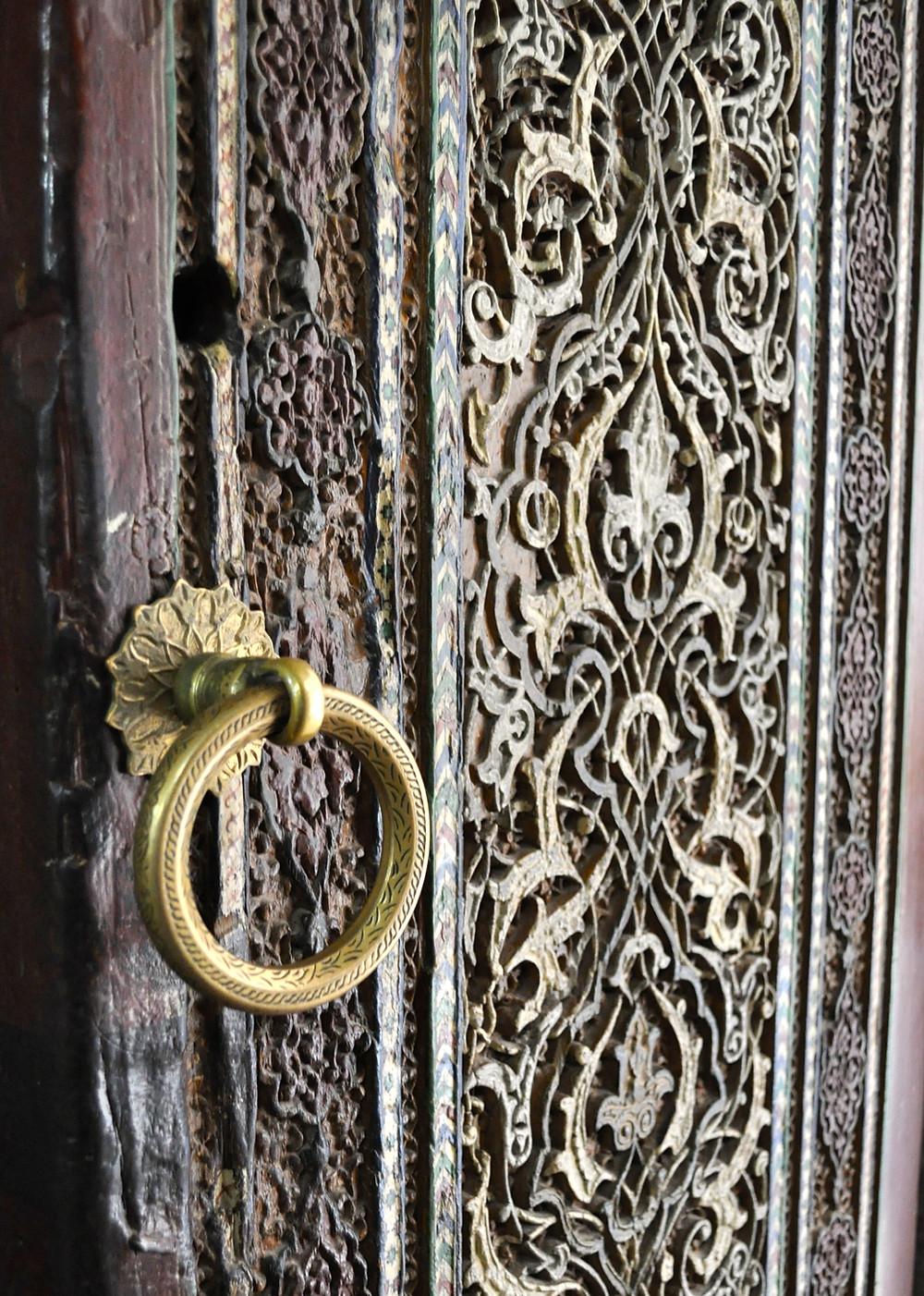 door_wood_uzbekistan
