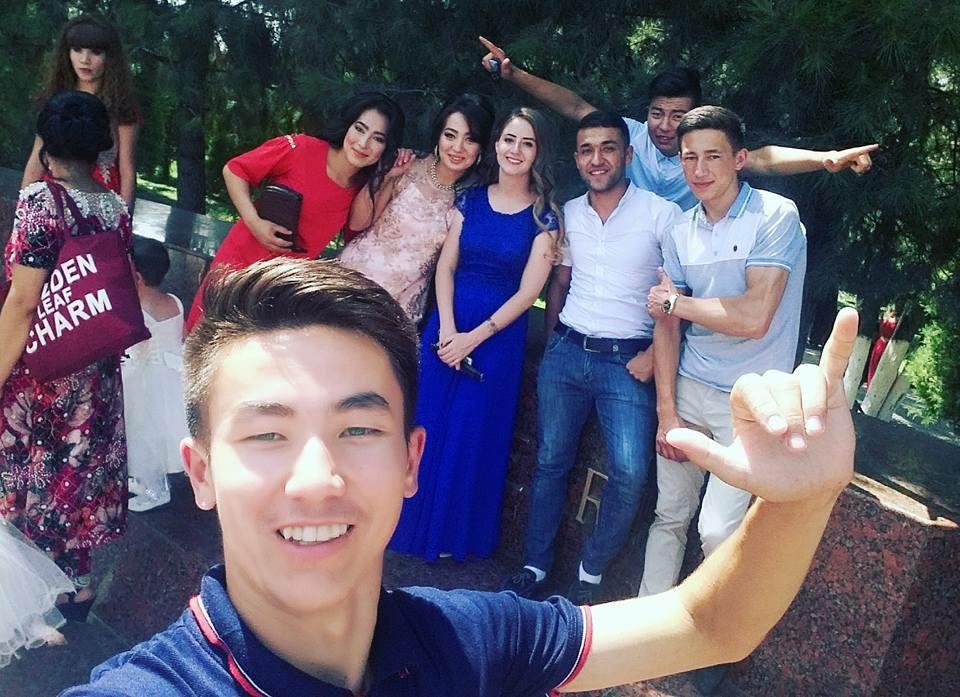 uzbekistan_wedding_company