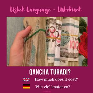 usbekisch_wie_viel