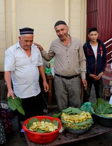 fresh_figs_at_bazaar_uzbekistan