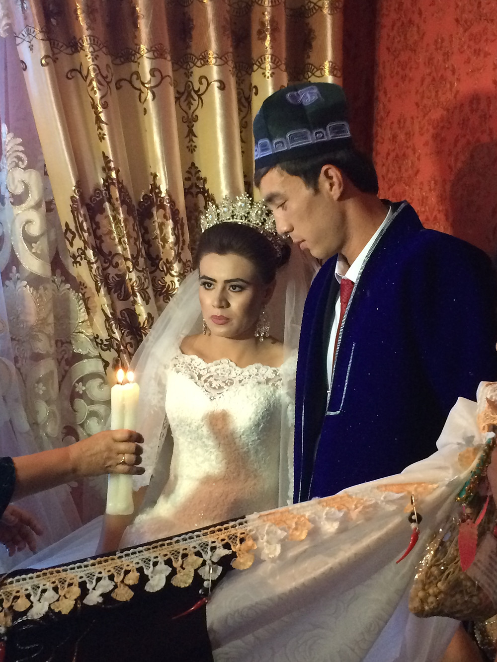 uzbek_wedding_customs