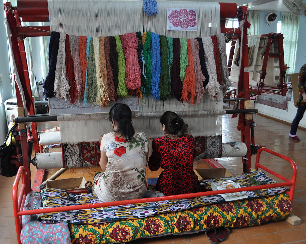 silk_carpet_manufactory