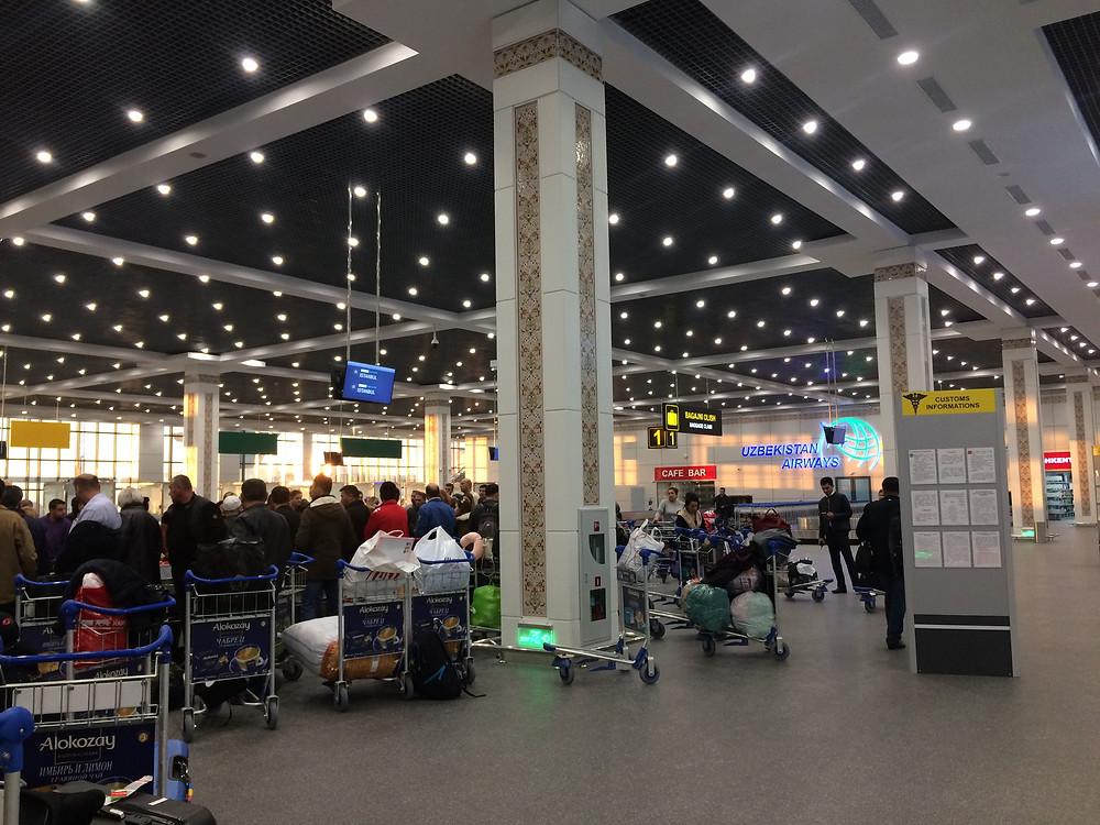 terminal_taschkent