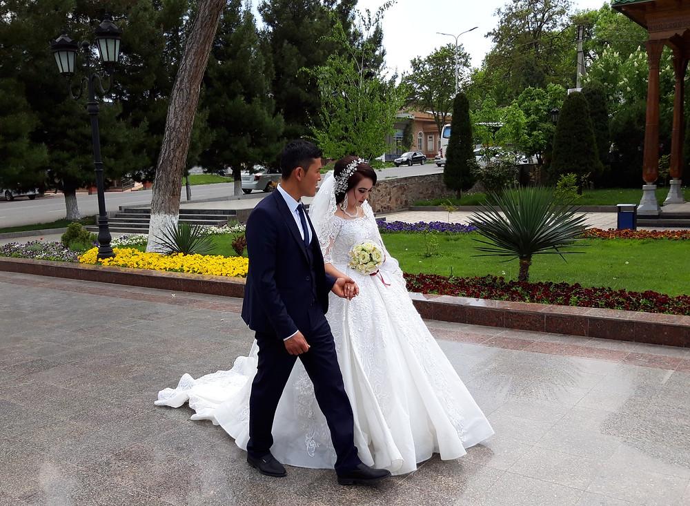 bride_groom_uzbekistan