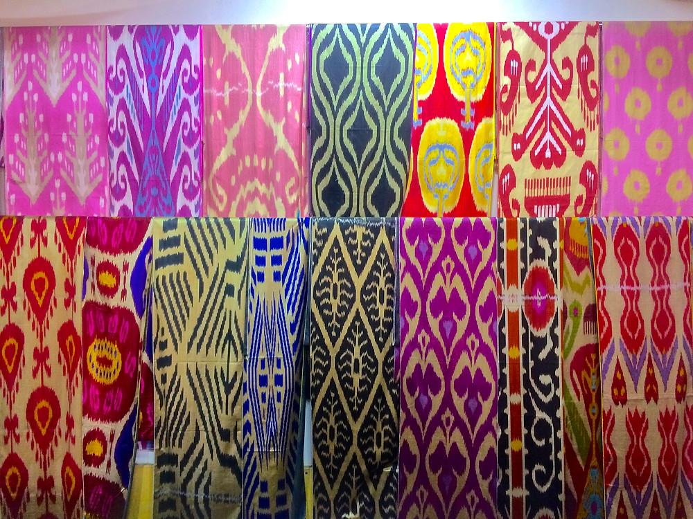 uzbek_fabrics