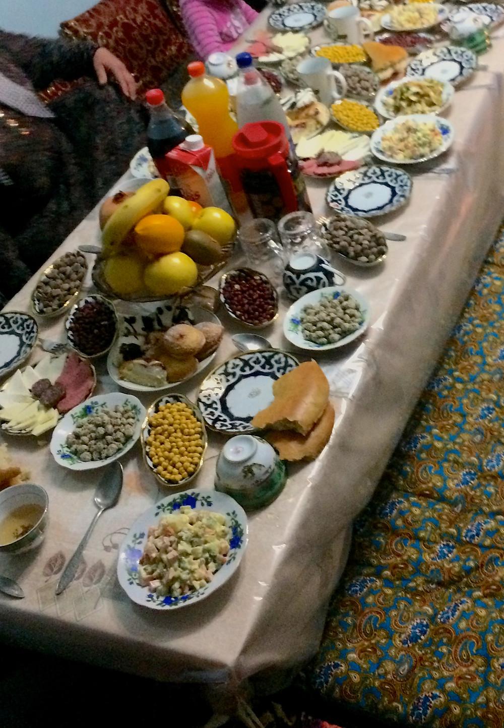 hospitality_uzbekistan