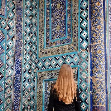 Uzbekistan Patterns Paradise.jpg