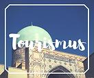 sariq_qiz_tourismus.png