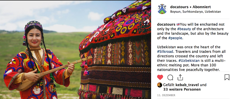frau_jurte_usbekistan