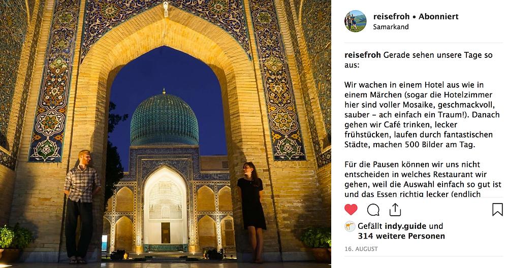 reisefroh_usbekistan
