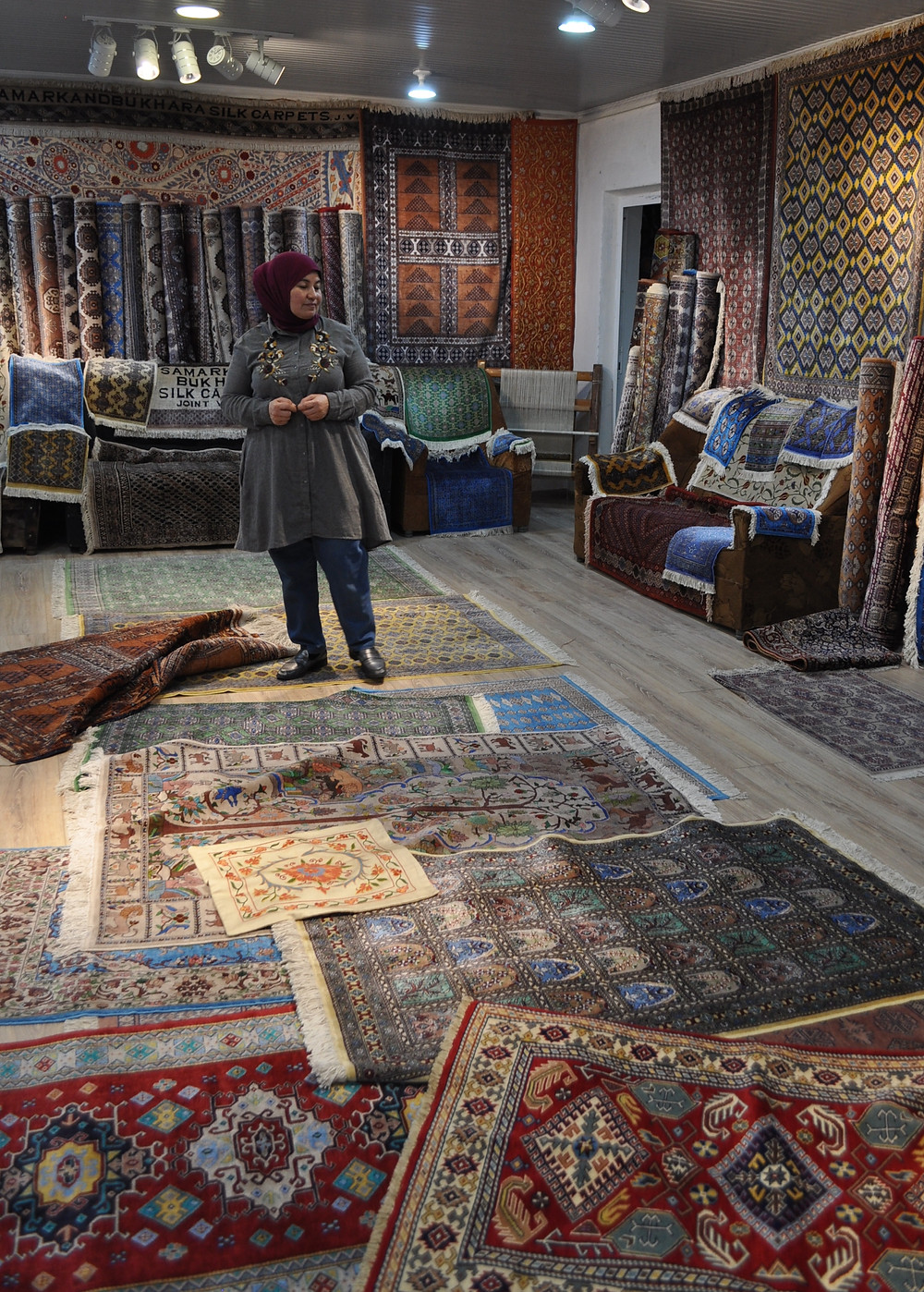 carpet_factory_samarkand