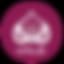 sariq_qiz_logo