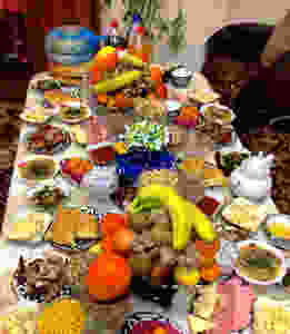 uzbekistan_table_food