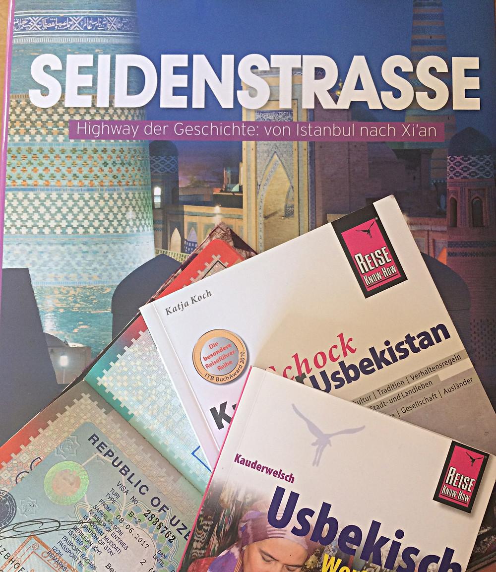 vorbereitung_usbekistan_seidenstrasse