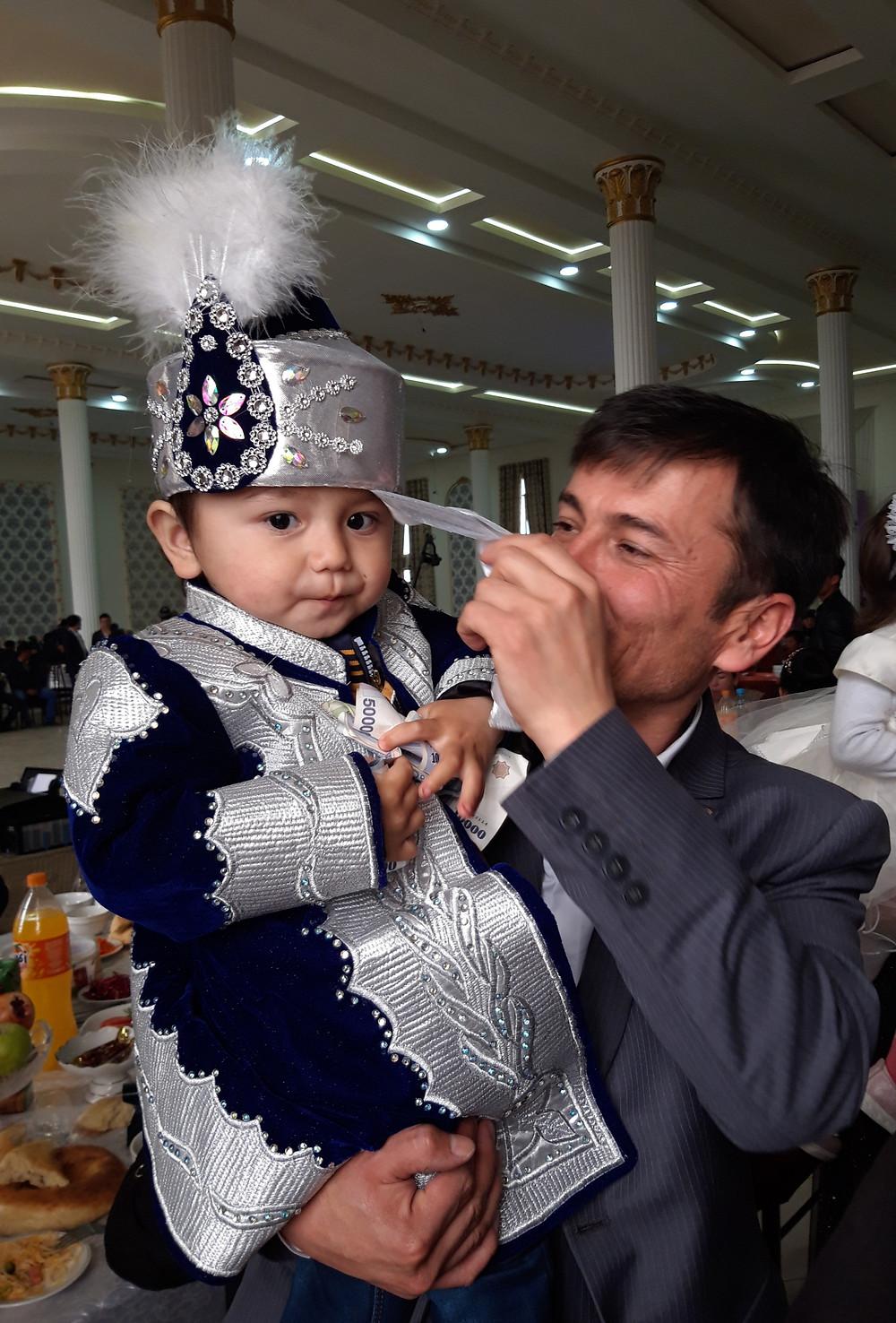 circumcision_celebration_uzbekistan