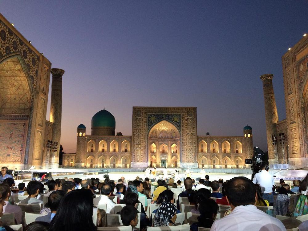 music_festival_samarkand_uzbekistan