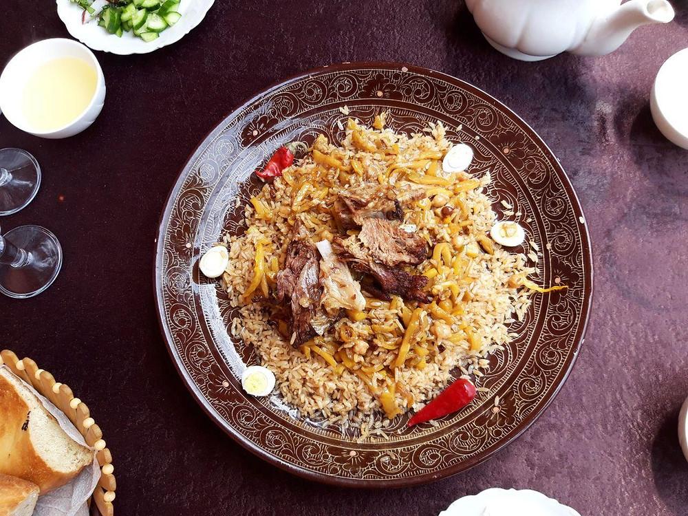 uzbek_food_plov