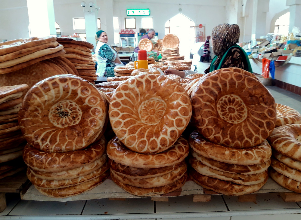bread_bukhara