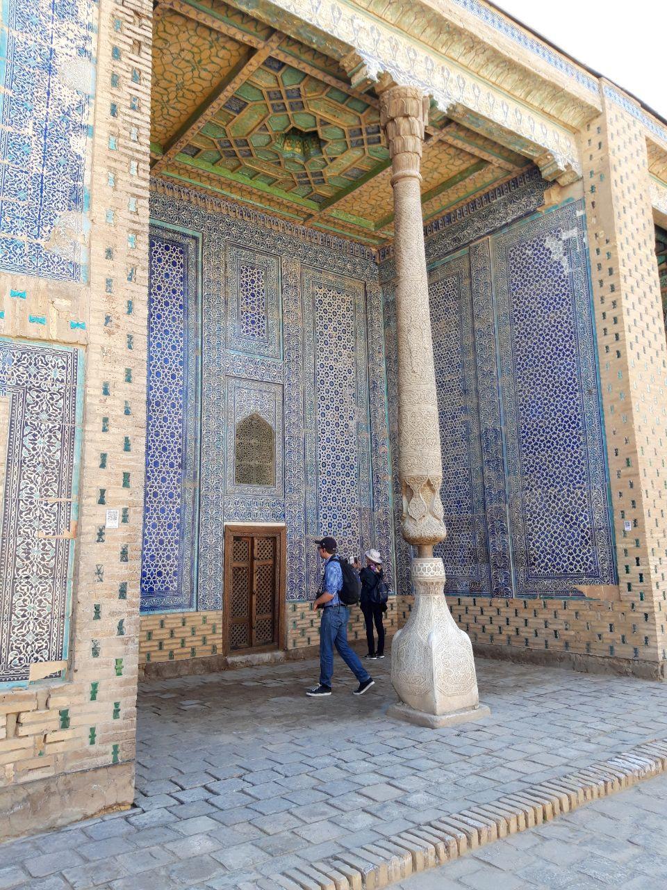 tosh_hovli_palace