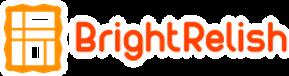 BrightRelish_Icon.png