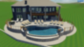 Zach Lacey Pool Design_006.jpg