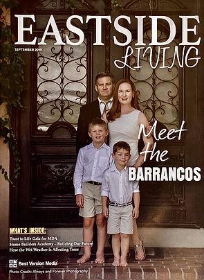 Eastside Living Cover.jpg