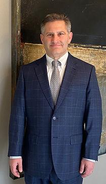 David Barranco - Candidate Portrait - CROPPED.jpg