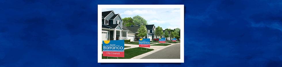 Neighborhood with Signs - Computer Sized.jpg