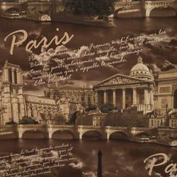 Париж - шоколад