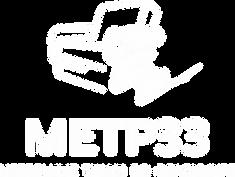 metr33-white-7.png