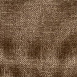 Жатка светло-коричневая