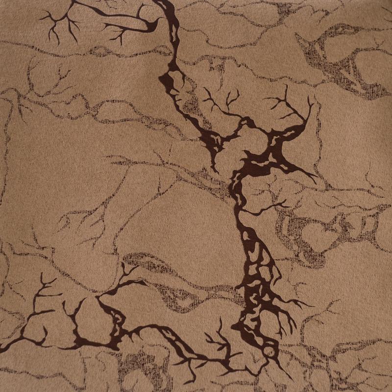 мрамор кремовый