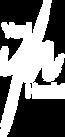 yuvi logo 3.png