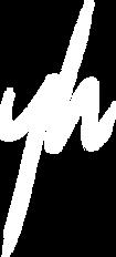 yuvi logo 3 no text.png